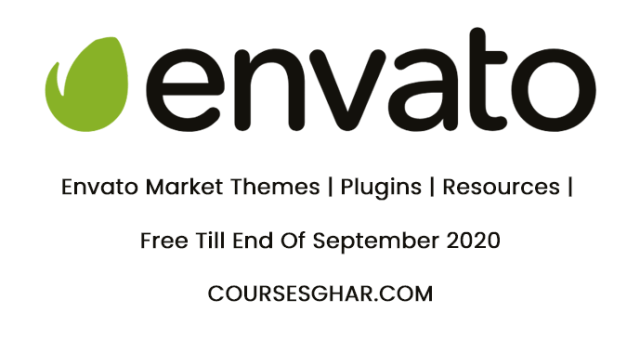 Envato-Market-Themes-Plugins--Resources--Free-Till-End-Of-September-2020---CoursesGhar-Com