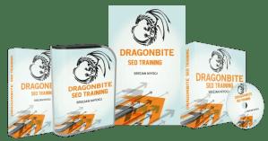 dragonbite seo course