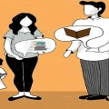 Parenting 360 : A 360 Degree Guide To Parenting