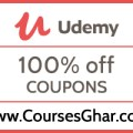 Udemy | 14 In 1 Coupons V6