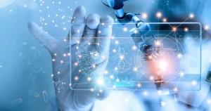 Udacity - AI for Healthcare   Nanodegree Program