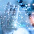 Udacity – AI for Healthcare | Nanodegree Program