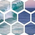 [Lynda] Photoshop 2021 Essential Training: The Basics