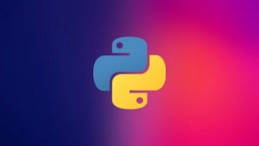 The-Complete-Python-Course-300x169