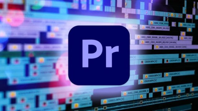 Adobe-Premiere-Pro-2021-Video-Editing-for-Beginners