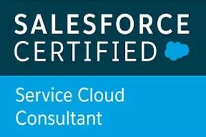 Service-Cloud-Consultant