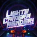 School Of Motion – Lights, Camera, Render!