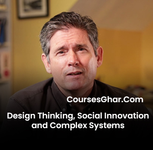 Design Thinking, Social Innovation and Complex Systems