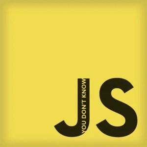 Frontend Masters - Advanced JavaScript