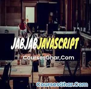 Jab Jab Javascript - Learn Javascript With Tenzin