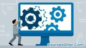 LinkedIn Learning - R Programming in Data Science Setup and Start
