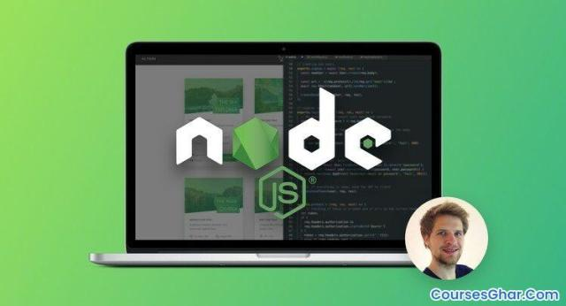 Node.js-Express-MongoDB-More-The-Complete-Bootcamp-2021