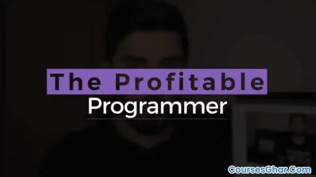 Rafeh-Qazi-The-Profitable-Programmer-Course-2.0
