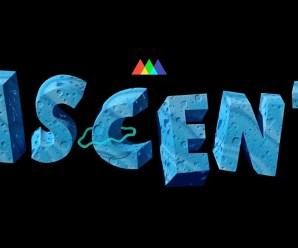 School Of Motion – Cinema 4D Ascent