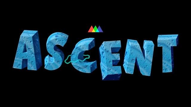 School Of Motion - Cinema 4D Ascent