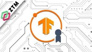 TensorFlow Developer