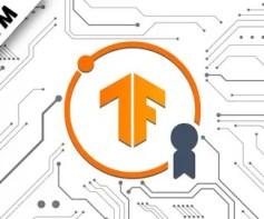 TensorFlow Developer Certificate in 2021: Zero to Mastery