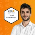 Ultimate AWS Certified Cloud Practitioner – 2021