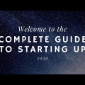 Warikoo – Complete Guide To Starting Up
