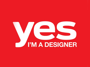 Yes I'm a Designer - Courses Bundle - [57GB Collection]