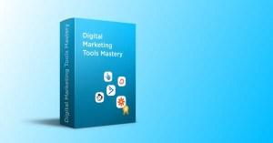 Digital Deepak - SEO Mastery
