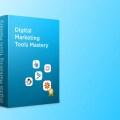 Digital Deepak – SEO Mastery