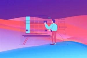 DesignCode - Swift Advanced