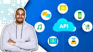 API Crash Course What is an API, how to create it & test it