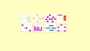 Data Structures and Algorithms By Rashmi V