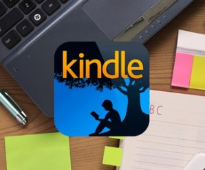 How To Start Amazon Kindle KDP Publishing No Constant Books