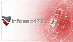 Infosec4TC - CISA - Certified Information Systems Auditor