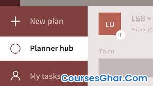 LinkedIn Learning - Microsoft Planner Essential Training