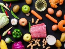 Nutrition Complete Nutrition Course From Zero To Hero 2020