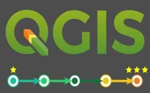 QGIS 3 from Beginner to Advanced