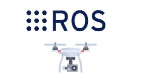 ROS Robot Operating System for absolute beginners Hands-on