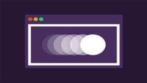 6 Handy CSS3 Animation Projects