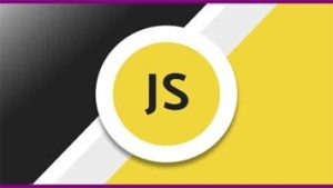 Javascript Tutorial and Projects Course (Update 062021)