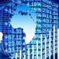 Master Big Data Realtime Streaming
