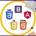Modern Web Development From Zero To Advanced