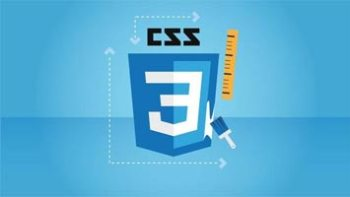CSS – The Complete Guide 2021 (incl. Flexbox, Grid & Sass)