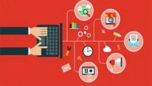 SQL And MYSQL Foundation Program For Beginners