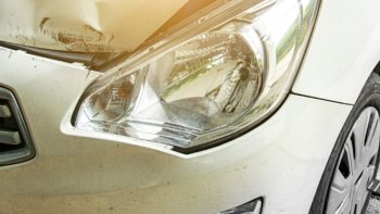 How to Hire a Car Accident Attorney in San Antonio