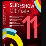 Download AquaSoft SlideShow Ultimate 11