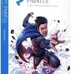 CLIP STUDIO PAINT EX 1.9 free download
