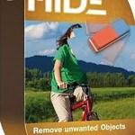 ProDAD Hide 1.5.80.3 Free Download