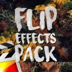 Ryan Nangle - Flip Effects Pro Pack - Free Download