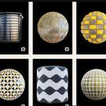 3DTextures-35-new-4k-Texture-maps