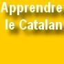 cours catalan perpignan