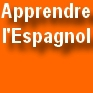 cours espagnol perpignan