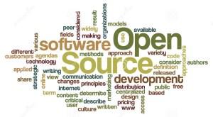 Formation Open Source Perpignan PageLines-open-source-nuage-de-mot-14350772.jpg